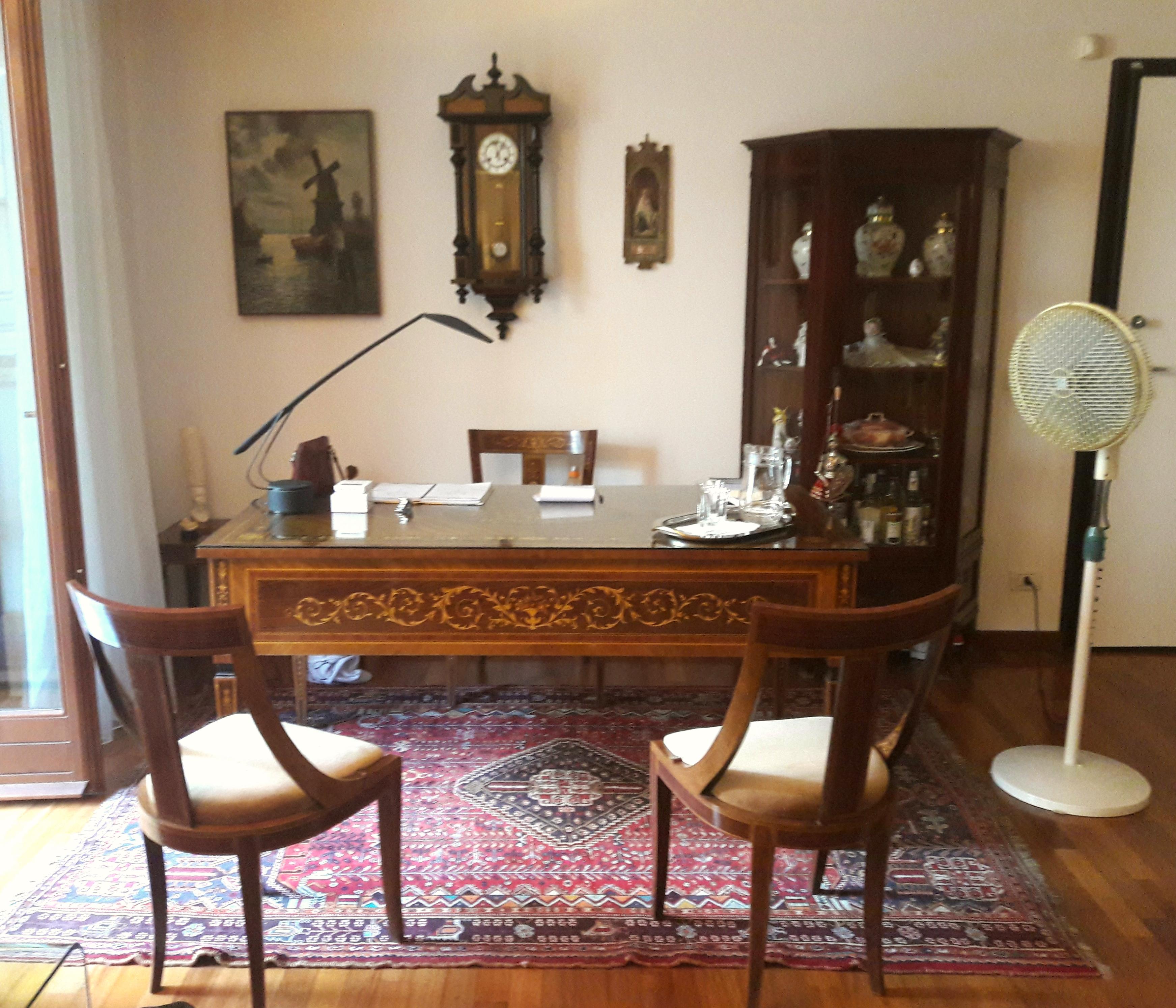 Studio di Psicologia Dott.ssa Giorgia Caramma Ragusa